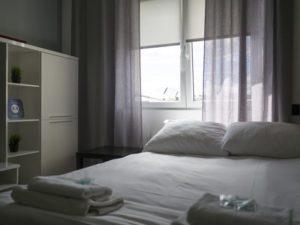Apartament Grottgera 10/v2 Białystok
