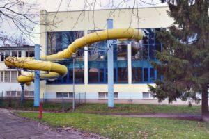 Apartament Żytnia Białystok