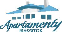 Apartamenty Białystok