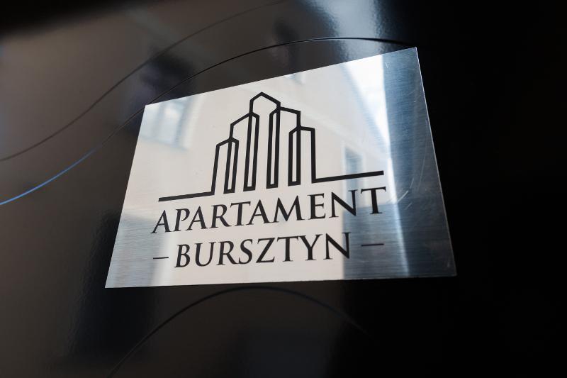 Apartment Bursztyn