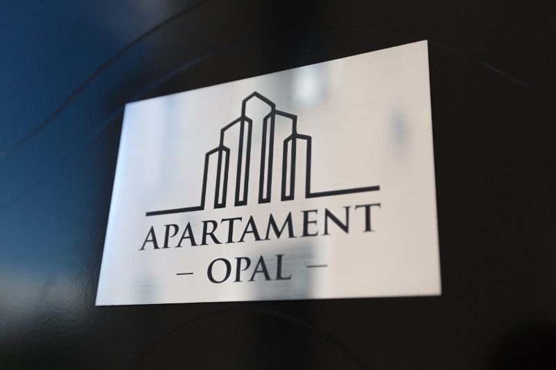 Apartment Opal
