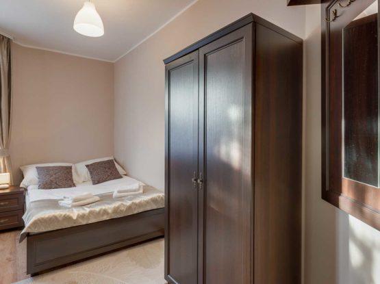 Apartament Białystok, Apartament do wynajęcia w Białymstoku, Pokoje do wynajęcia Białystok, Noclegi w Apartamencie Białystok