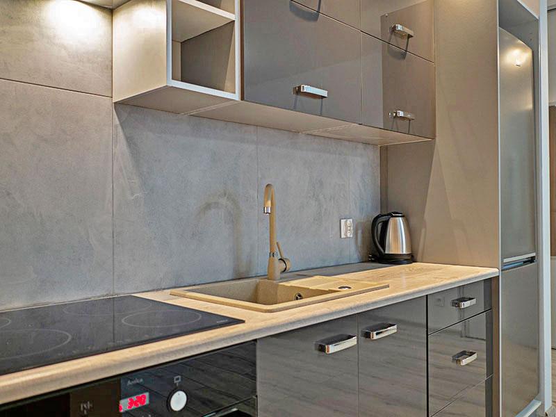Apartment Jurowiecka 19